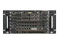 Fortinet FG-5060-DC-G Main Image from Front