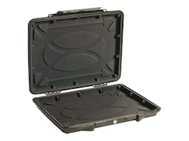 Pelican 1085 Hardback Case with Computer Liner, 1080-023-110, 13664156, Stereo Components