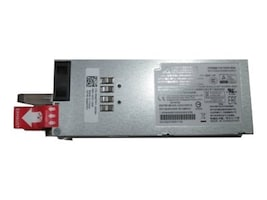 Dell 200W P S, 450-ABKD, 30934664, Power Supply Units (internal)