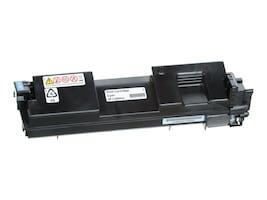 Ricoh Cyan SP C360HA Toner Cartridge, 408177, 34880915, Toner and Imaging Components - OEM
