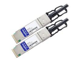 ACP-EP Memory 10323-AO Main Image from Right-angle