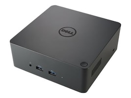 Dell Thunderbolt Dock TB16-180W, 5K5RK, 33787129, Docking Stations & Port Replicators