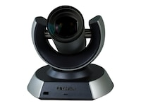 Lifesize 10x HD Video Conferencing Camera, 1000-0000-0410, 14464893, Audio/Video Conference Hardware