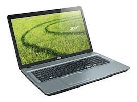 Acer NX.MGAAA.004 Main Image from Left-angle
