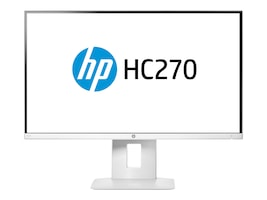 HP Inc. Z0A73A4#ABA Main Image from Front