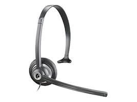 Plantronics M214C Main Image from Right side