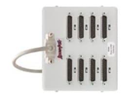 Comtrol RocketPort 8-Port Surge I F RS232 422 RoHS, 99385-8, 7024540, Remote Access Hardware