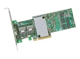 Dell PERC H840 4GB Low-Profile RAID Controller, 405-AANN, 35256479, RAID Controllers