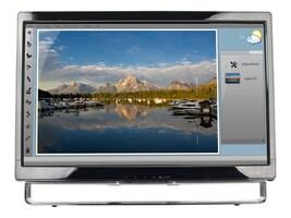Planar 22 PXL2230MW LED-LCD Touchscreen Monitor, 997-7039-00, 15315478, Monitors - Touchscreen