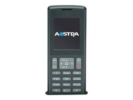 Mitel S850i Handset Dialer, 87-00057AAA-A, 30915922, VoIP Phones