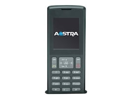 Mitel 87-00057AAA-A Main Image from Front