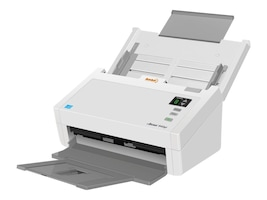 Ambir DS940GT-AS ADF High Speed Duplex Scanner, DS940GT-AS, 36305228, Scanners