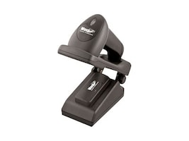 Wasp WWS450 2D Barcode Scanner with USB Base, 633808121471, 13535371, Bar Code Scanners
