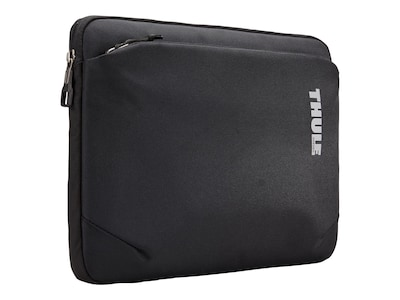 Case Logic SUBTERRA MACBOOK SLEEVE 13IN, 3204082, 37695985, Carrying Cases - Other