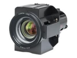 Canon Ultra Wide-Angle Lens for WUX4000, WUX4000D, WUX5000D, 4968B001, 13787332, Projector Accessories