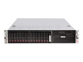 Fortinet FAZ-3900E Main Image from Front