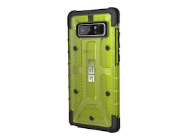 Urban Armor Gear NOTE8-L-CT Main Image from Back
