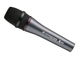 Sennheiser Handheld Super-Cardioid Dynamic., 004846, 16791290, Microphones & Accessories