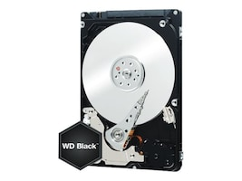 WD WD3200LPLX Main Image from Right-angle