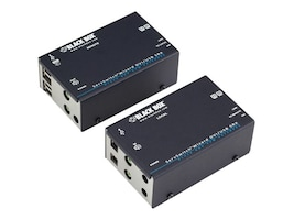Black Box ACU5502A-R3 Main Image from Left-angle
