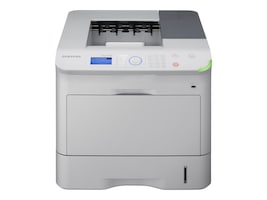 HP Inc. SS154B#BGJ Main Image from Front
