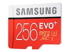 Samsung MB-MC256DA/AM Main Image from Right-angle