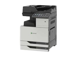Lexmark 32CT058 Main Image from Right-angle