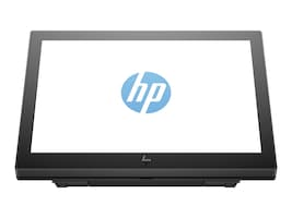 HP Inc. 1XD81AA#AC3 Main Image from Front