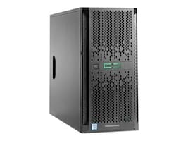Hewlett Packard Enterprise 834616-S01 Main Image from Left-angle