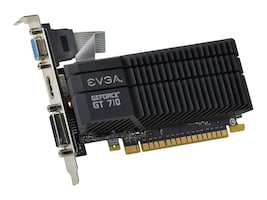 eVGA 01G-P3-3710-KR Main Image from Left-angle