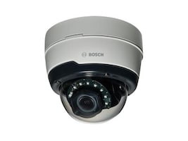 Bosch Security Systems NDE-4502-AL Main Image from Right-angle