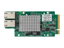 Tyan M7059F77A-X540, M7059F77A-X540, 33133993, Network Adapters & NICs