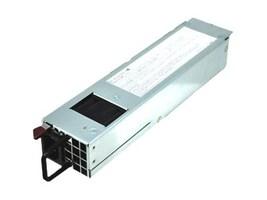 Supermicro 1U 600W Redundant Short Depth PWS, PWS-606P-1R, 17714704, Power Supply Units (internal)