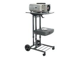 Da-Lite DaLite Stand Master II, 90096, 11785261, Computer Carts