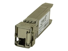Transition Networks TN-SFP-10G-D-80 Main Image from Front