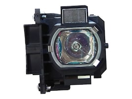 BTI DT01175-BTI Main Image from Front