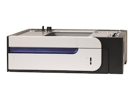 HP Inc. CF084A Main Image from Right-angle