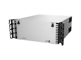 Corning Chassis, Edge 8 Housing 2U, EDGE8-04U, 33989281, Cases - Systems/Servers