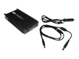 Lind DC Laptop Power Adapter, DE2060-1429, 12594424, AC Power Adapters (external)