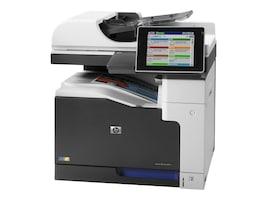HP LaserJet Enterprise 700 color MFP M775dn, CC522A#BGJ, 14894359, MultiFunction - Laser (color)