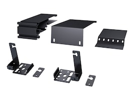 APC Ceiling Panel Mounting Rail - 100mm (3.9), ACDC2003, 16003636, Rack Cooling Systems