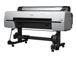 Epson SCP10000PE Main Image from Right-angle