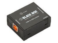 Black Box SP386A Main Image from