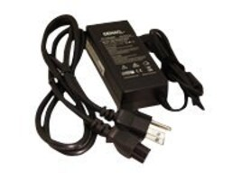 Denaq 2.7A 18.5V AC Adapter HP Prosignia 165, DQ-163444-5525, 15065966, AC Power Adapters (external)