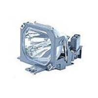 Hitachi Replacement Lamp for Hitachi CP-X380W Projectors, CPX380LAMP, 5353294, Projector Lamps