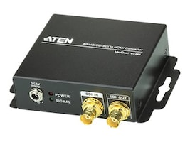 Aten Technology VC480 Main Image from Right-angle