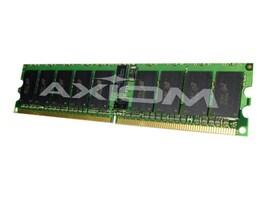 Axiom F3072-L823-AX Main Image from Right-angle