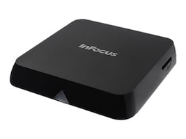 InFocus INA-AWB Main Image from Right-angle