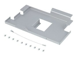 Canon Mounting Attachment for LV-8225, LV-7290, LV-7295, LV-7390, 5325B001, 13067693, Stands & Mounts - AV