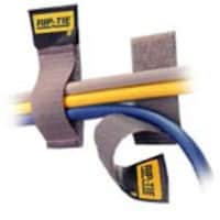 Jensen Rip-Tie Cable Catch Cable Ties 1x4, 5-Pack, 59-008, 5370959, Cable Accessories